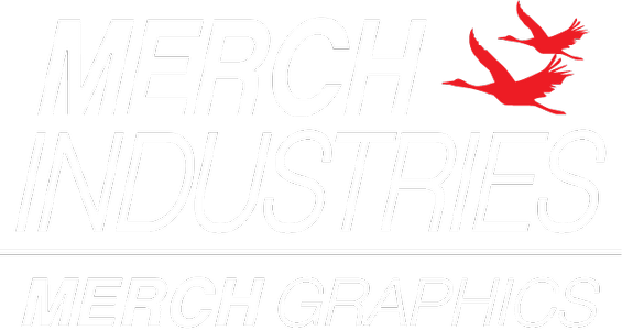 Merch Industries