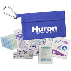 Primary Care� Non-Woven First Aid Kit